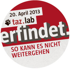 tazlab2013_button_allge_web