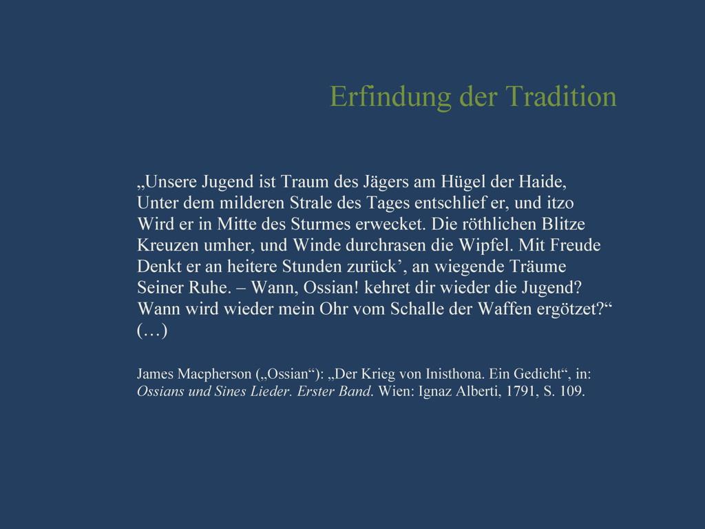 Jonas-Philipp Dallmann / Lyrikfälschungen