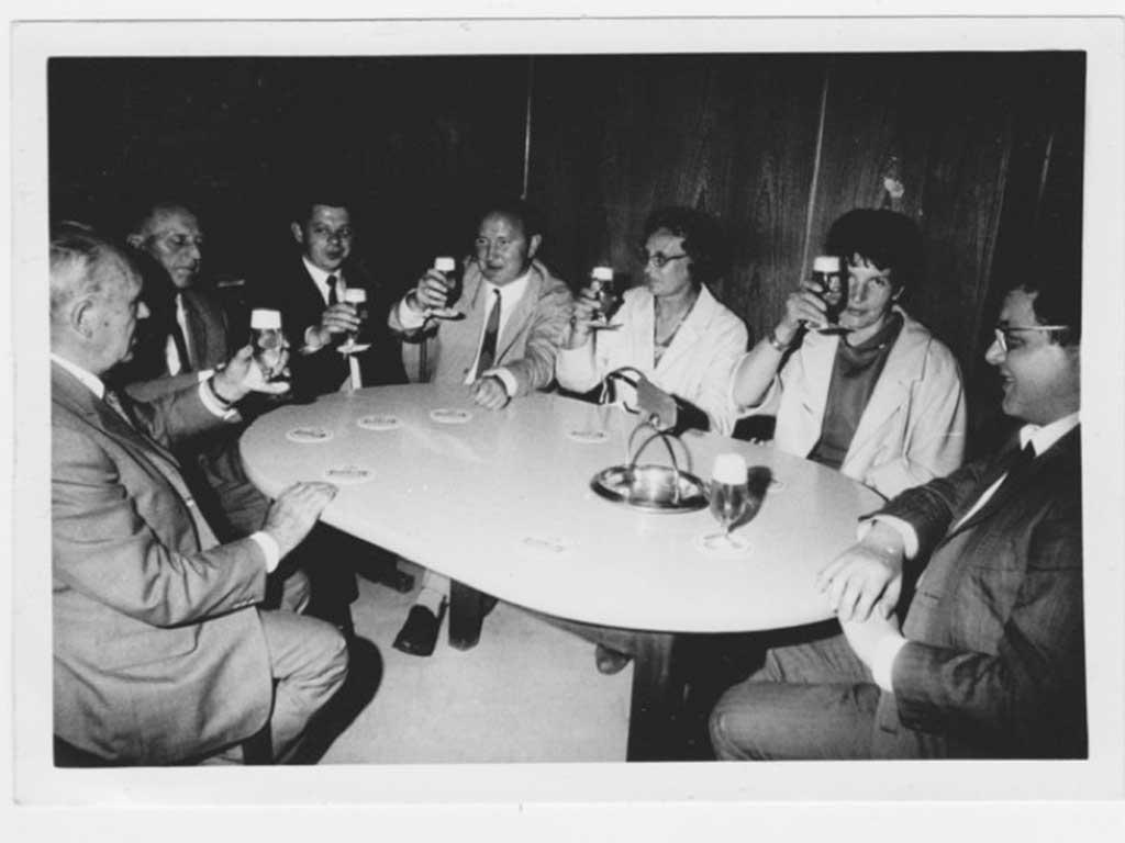 Deborah Eisinger / Fotografie und andere Geschichten - Teil 2