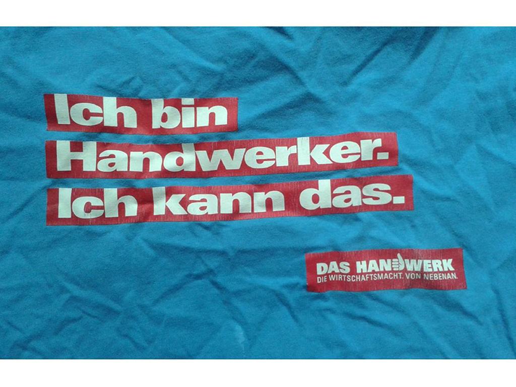 Hauke Schmidt / Von der Schönheit des Fremden