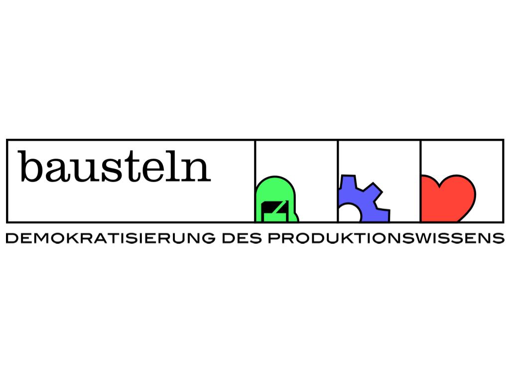 Philip Steffan / Bausteln
