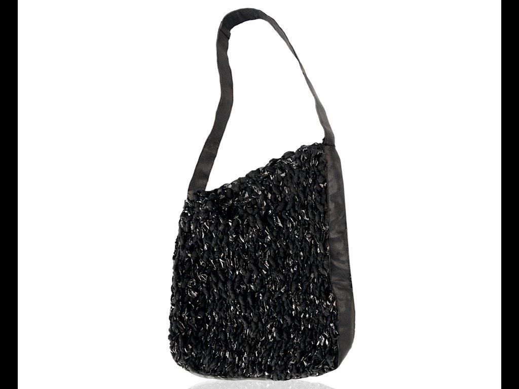 Lucrecia Lovera / Movie Bags