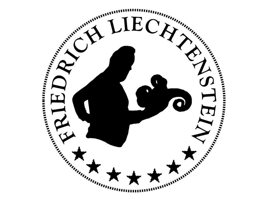 Friedrich Liechtenstein / Die Zeit der Eiche ist vorbei. Jetzt ist die Zeit der Alge