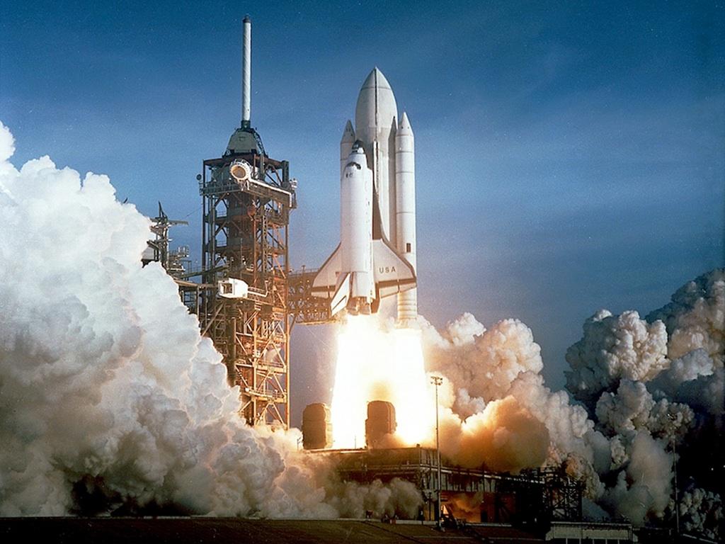 Diez B. Roggisch / Raketen: neue Wege der Völkerverständigung