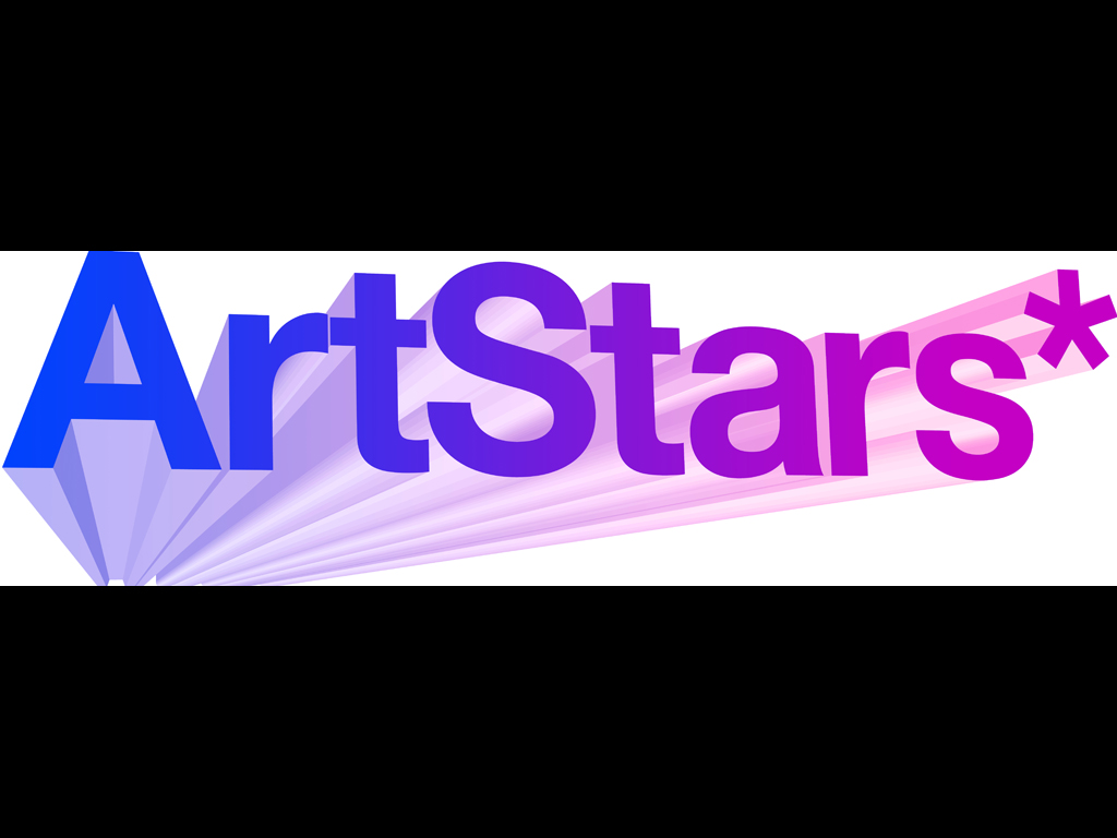 Nadja Sayei / ArtStars TV