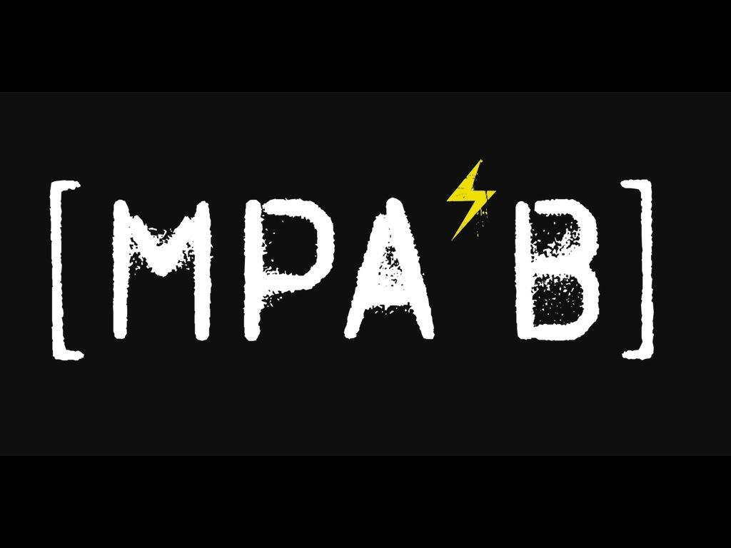 Jörn Burmester / MPA-B: Monat der Performancekunst in Berlin
