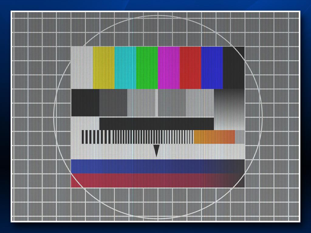 Christian Richter / Die Währung des Fernsehens? Zur Aussagekraft der Quote